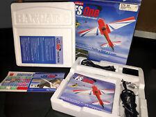 Hanger 9 FS One Flight Simulator (NO Controller)