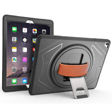 New Trent - 2017/2015 iPad Case for iPad Pro 12.9 Inch 1st & 2nd Gen (Old Model)