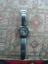 Montblanc 119440 Wrist Watch for Men
