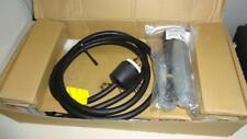 HP H5M54A Power Distribution Unit H5M54A 1.9kVA 12 Outlet 120V bPDU 719884-001