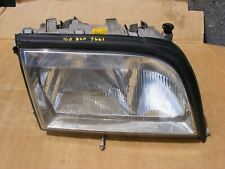 Mercedes 1408207661 Headlight Front - Right Offside | W140 S Class