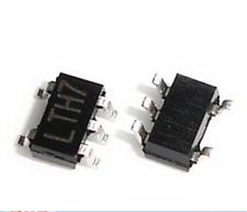 20Pcs LTC4054 LTC4054ES5-4.2 LTH7 SOT-23 Batteriemanagement Standalone Linear
