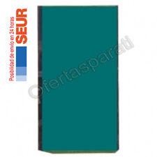 Adhesivo Trasero de LCD para SAMSUNG GALAXY S5 I9600 SM-G900F