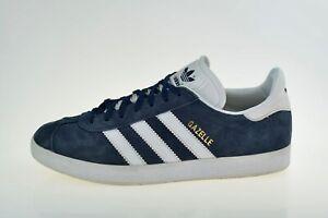 Adidas Originals Gazelle BB5478 Men's Trainers Size Uk 7