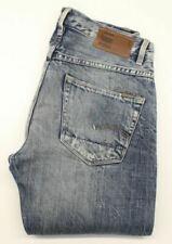 W27 G-Star Damen-Jeans aus Denim