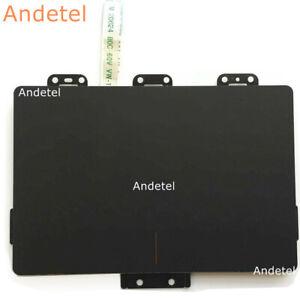 New Original Lenovo IdeaPad Yoga 3 14 Touchpad Click Pad Trackpad Mouse Board