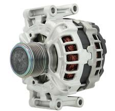 Original BOSCH 140A Generator F000BL0803 F000BL0829 06J903023B 06J903023G