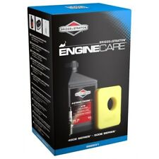 Genuine Briggs & Stratton Engine Care Kit per serie motori 450E, 500E