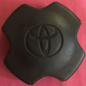 Toyota Tercel Wheel Center Rim Cap Cover HubCap 69270 8271 1987 1988 1989 1990 1