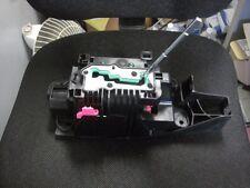MOPAR GENUINE Center Console-Shifter # 04578087AG 2005 & UP Dodge, Chrysler,Jeep
