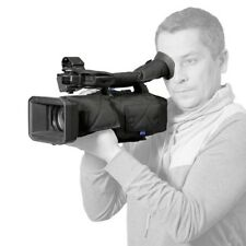 New PC50 Protective Cover designed for Sony PXW-X200.