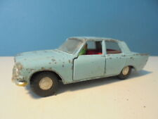 TRI-ANG SPOT ON , FORD ZEPHYR 6, 270, c1965