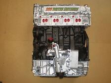 MOTEUR RENAULT  TRAFIC II 2.0 DCI 90 / 115 CV   M9R780 / M9R782