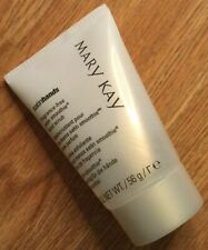 New Mary Kay® Satin Hands Fragrance Free Protecting Softener 2 oz