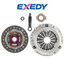 EXEDY CLUTCH KIT ACURA INTEGRA B16 B18 B20 HONDA DEL SOL VTEC CIVIC SI CR-V