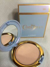 BNIB MAC CINDERELLA 2015 Mystery Princess Beauty Powder w/receipt