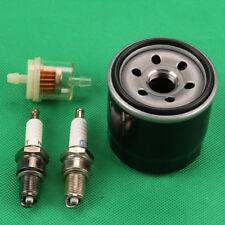 Oil Filter For HONDA GX630 GX660 GX670 GX690 GXV340 GXV390 GXV610 GXV620 18HP