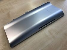 Acer Aspire Z5610 Z5700 Z5710 All-In-One Silver Rear Cover Right EBEL80020103A