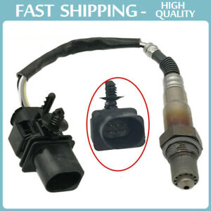 Air- Fuel Ratio Upstream Oxygen O2 Sensor For 2008-2012 Ford Taurus Flex V6-3.5L