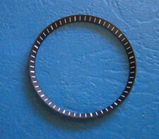 -  Chapter RING /Minute Marker Ring made for  SEIKO DIVER 7S26-0040 New