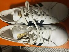 Adidas Muhammad Ali Sneaker 45