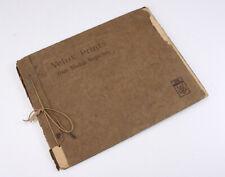 KODAK VELOX PRINT SAMPLE BOOK/cks/214181