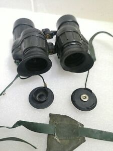 Avimo L12A1 Military Binoculars 7x42 Auto Focus #229