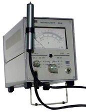 0.3mV-300V 2.5% 10Hz-50MHz Mili Voltmeter  B3-48 an-g Fluke HP,Agilent,GR