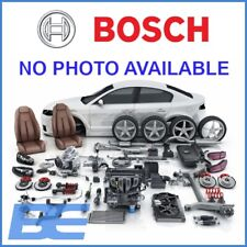 Vw Porsche Ford Seat Audi PARKING HEATER ADDITIONAL WATER PUMP Genuine HD Bosch