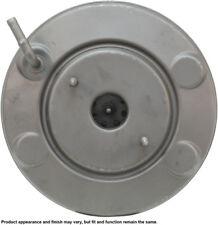 Power Brake Booster-Vacuum Cardone 53-6835 Reman fits 12-17 Hyundai Accent