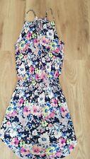 Señoras el próximo verano Vestido Talla 10