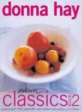 Modern Classics: Book 2,Donna Hay