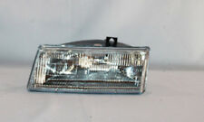 Headlight Assy  TYC  20-1961-00