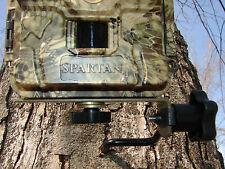 HCO Spartan GoCam  Go Cam  Adjustable Mounting Bracket