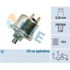 FAE Sender Unit, oil pressure 14740
