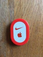 Nike + Plus iPod pied nacelle Capteur et 2 x Supports