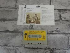 SWING 35 39-Quintet Of The Hot Club Of France/Cassette Album Tape/1st Issue/1210
