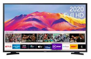 Samsung UE32T5300 32 inch Full HD Smart TV