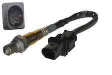 Lambda / Oxygen Sensor for Peugeot 2008, 207, 208, 3008, 308, 5008, 508, Partner