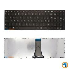 For IBM LENOVO IDEAPAD G50-30 G50-45 G50-70 G50-70M Black Keyboard UK Layout
