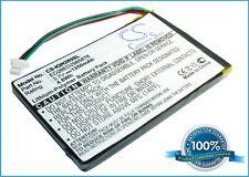 3.7V battery for Garmin Nuvi 285WT, Nuvi 285, Nuvi 285W Li-Polymer NEW