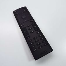 GENUINE Vizio XRT134 Remote Control (LOOK DESCRIPTION) H1316