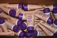 Rimmel BB Cream Matte SPF 15 Light 4 x 8 ml = 32 ml