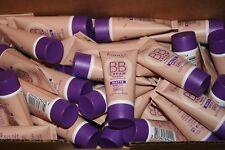Rimmel BB Cream Matte SPF 15 Light 2 x 8 ml = 16 ml
