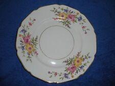 Heinrich Dinner Plate Pattern 16257