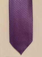 Ermenegildo Zegna Men's Necktie!!
