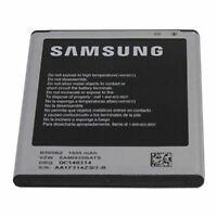 New OEM Samsung Galaxy S4 Mini Battery 1900mAh | B500BZ |