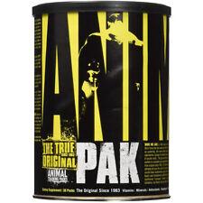 Universal Nutrition Animal Pak Suplemento Dietético - 30 paquetes