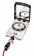 (NH USGS Mirror Compass) - Suunto MC-2 In Global Compass. Free Shipping