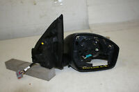 LAND ROVER DISCOVERY SPORT WING MIRROR RIGHT 2015 ON